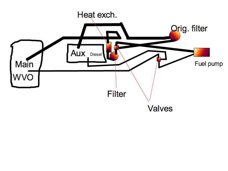 diagramv.jpg